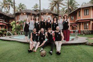 Group Photography - Premaloka